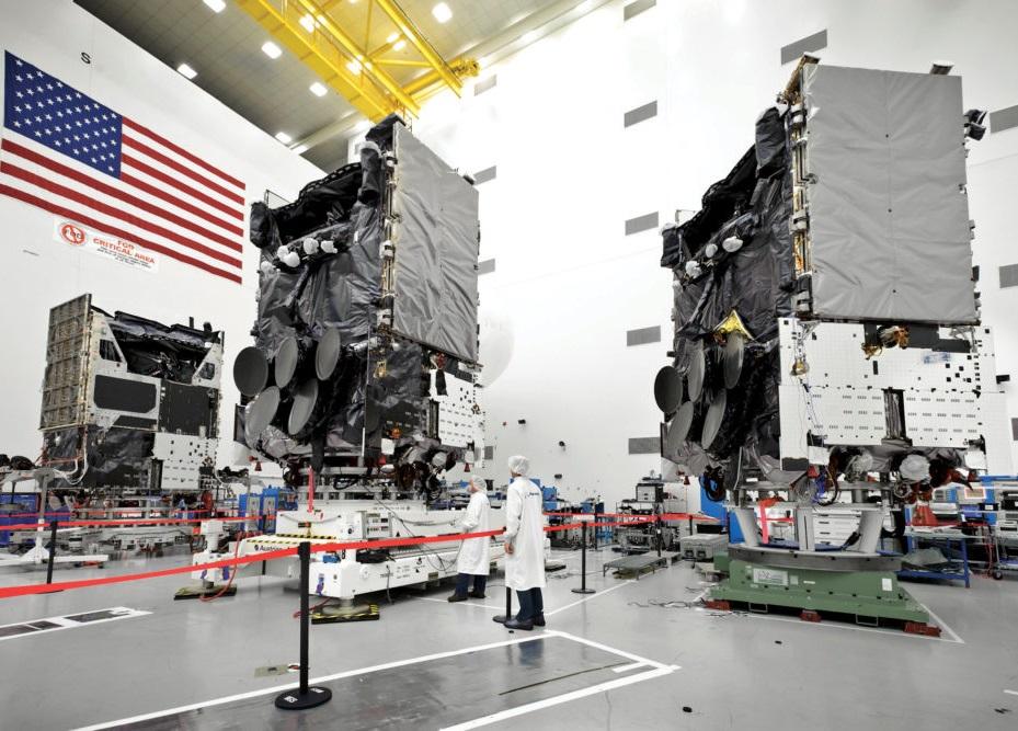 Cbas Afspc 11 Atlas V