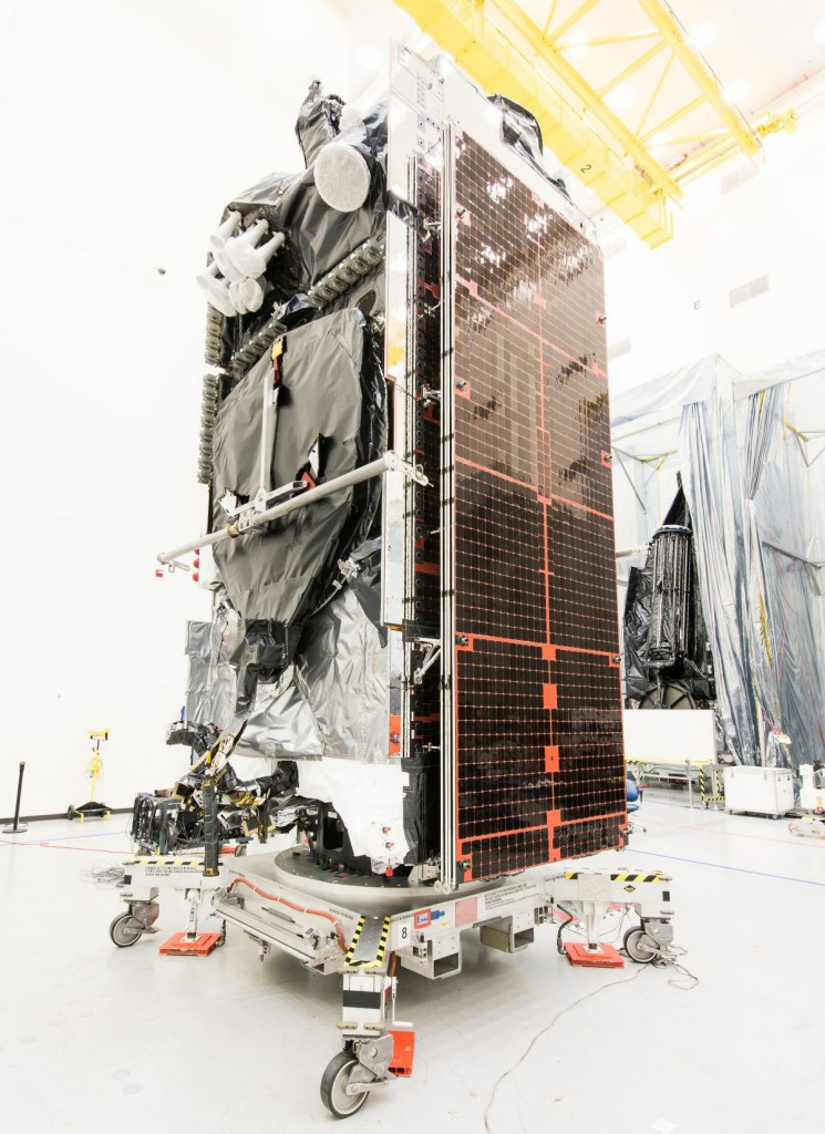 IS29e-satellite-2
