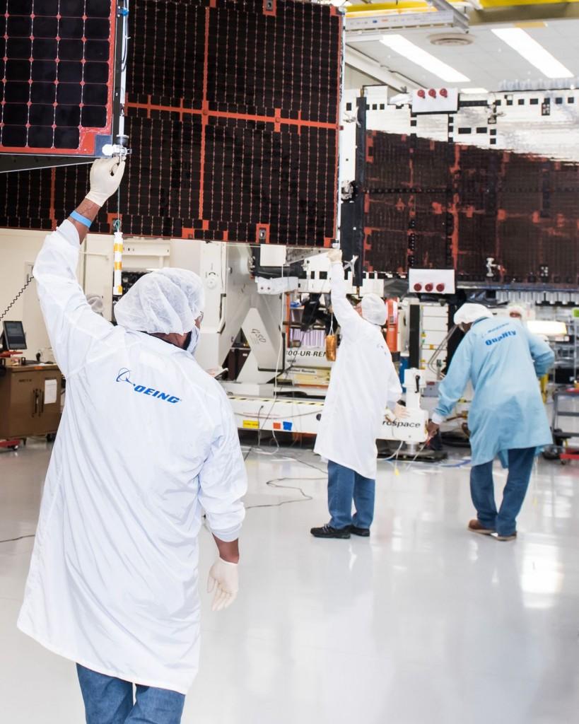 IS29e-solar-array-deployment-16