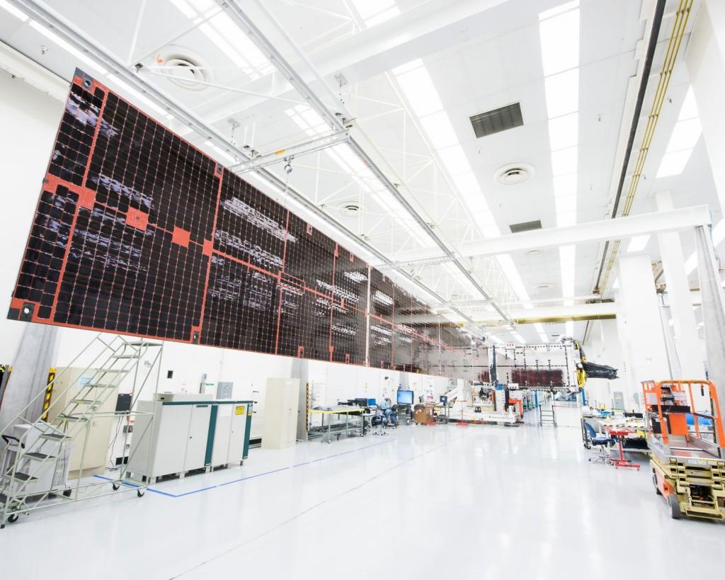 IS29e-solar-array-deployment-2