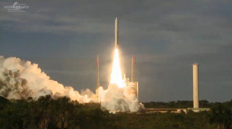 va231-launch-1