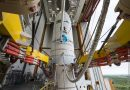 Photos: Ariane 5 Transfer to ELA-3 Launch Site for Dual-Payload Delivery