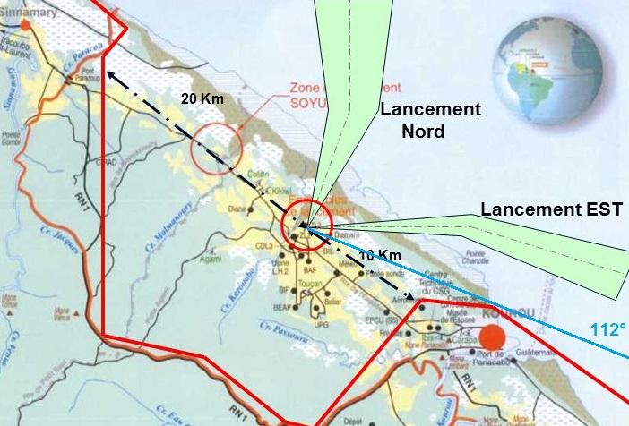 Ariane 5 VA241 Anomaly Analysis – Ariane 5 VA241