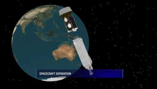 Image: United Launch Alliance