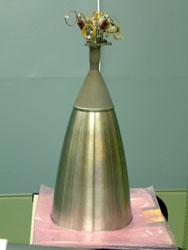 BT_4 - Image: IHI Aerospace