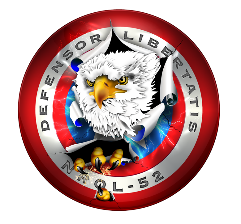 Image result for nrol 52 mission patch
