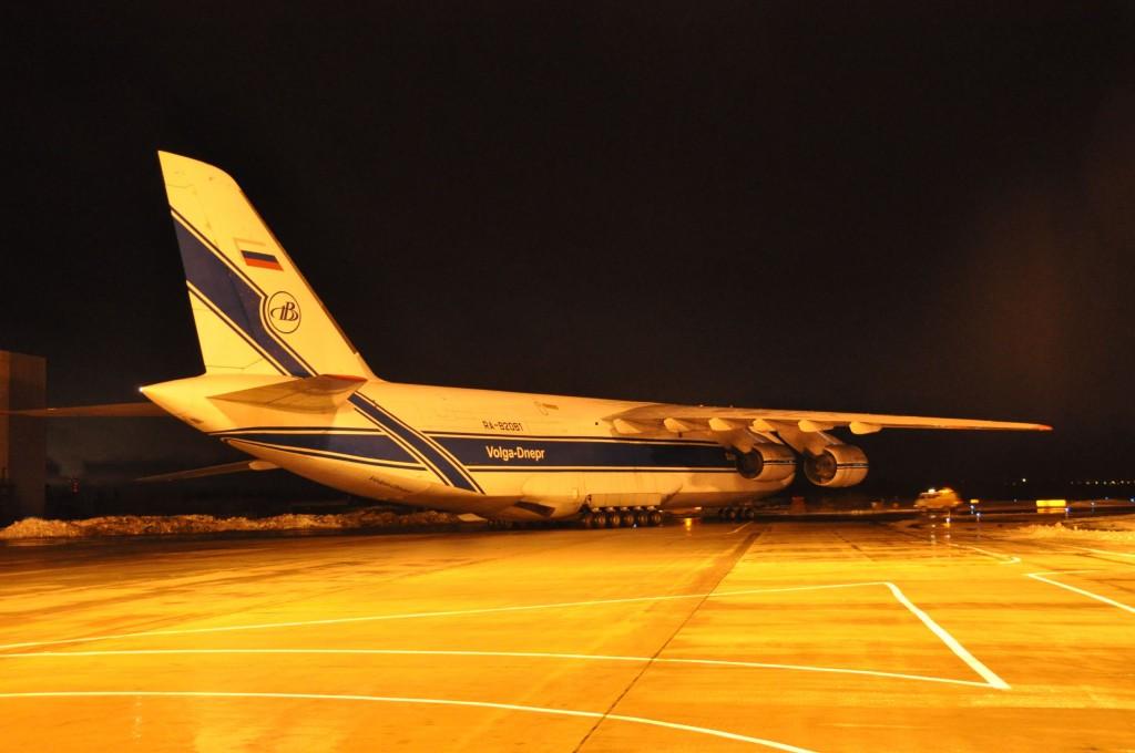 Arrival_of_Sentinel-3A_at_Arkhangelsk1