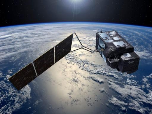 Image: ESA, ATG Medialab