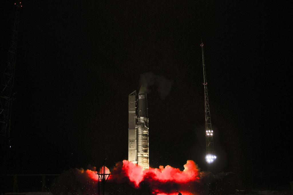 Sentinel-3A_liftoff4
