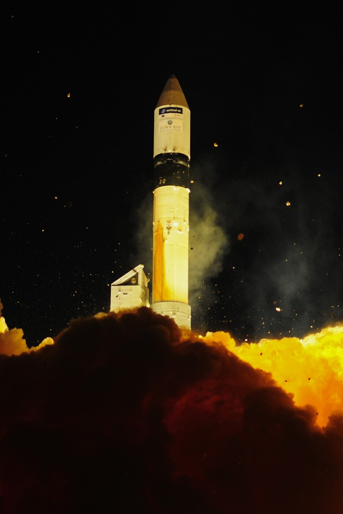 Sentinel-3A_liftoff6