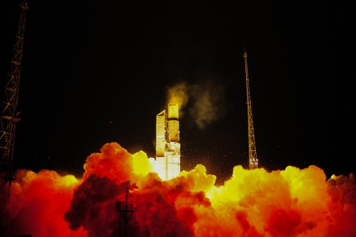 Sentinel-3A_liftoff7
