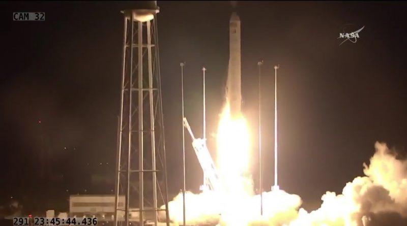 antares-oa5-launch-19b