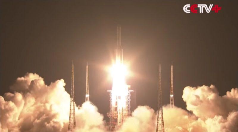 cz5-launch-3