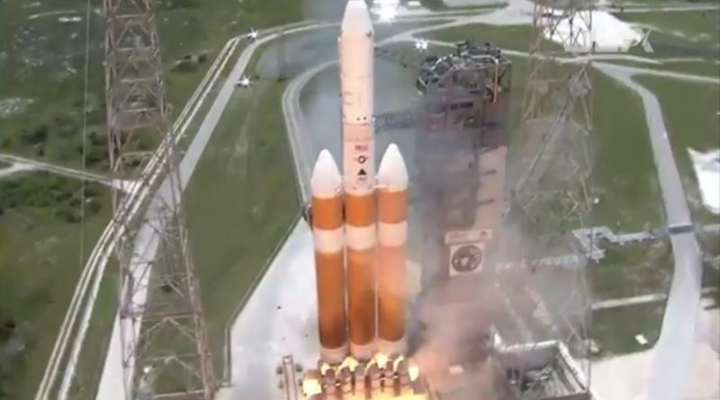 divh - nrol37 - launch 10