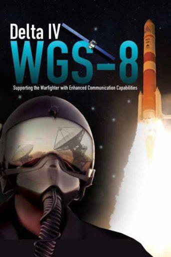 wgs0165