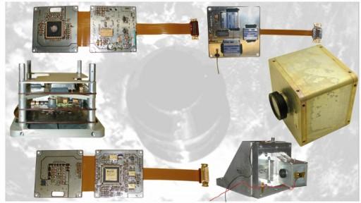 Image: OIP Sensor Systems