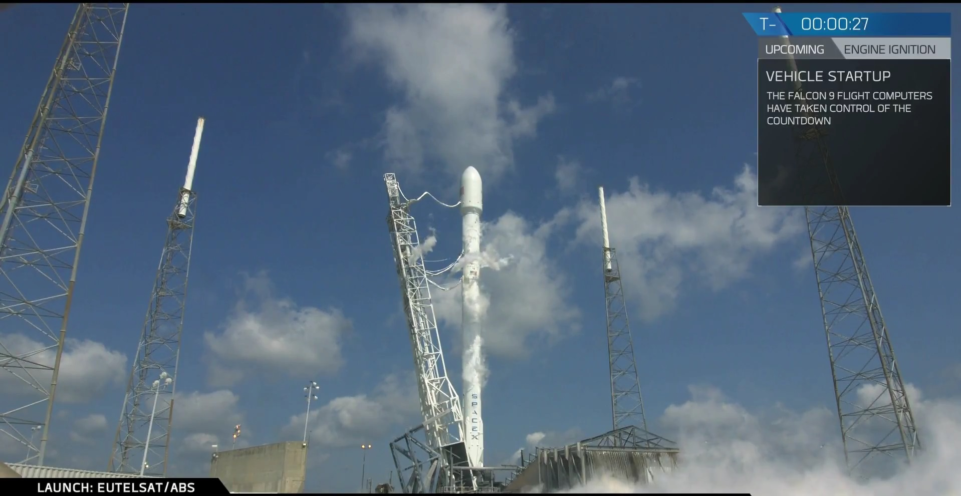 falcon 9 launch - photo #44