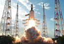 India's Most-Powerful Rocket Successfully Reaches Orbit
