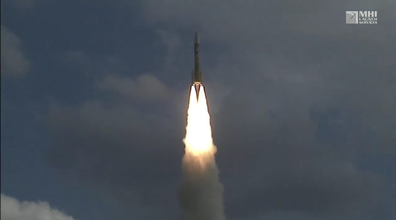 hiia-himawari-9-launch-61