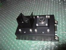 Camera Assembly - Image: JAXA