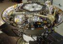 Photos: InSight Mars Lander Undergoes Assembly & Testing