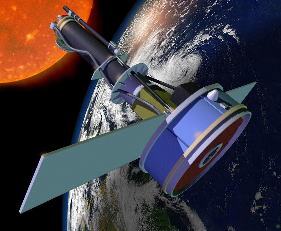 Image: NASA/LMSAL
