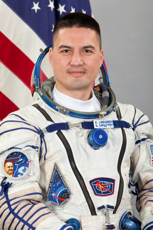 http://spaceflight101.com/iss-expedition-45/kjell-lindgren/