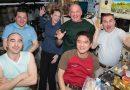 Cosmonaut Duo & U.S. Record Holder to land in Kazakhstan Wednesday Morning