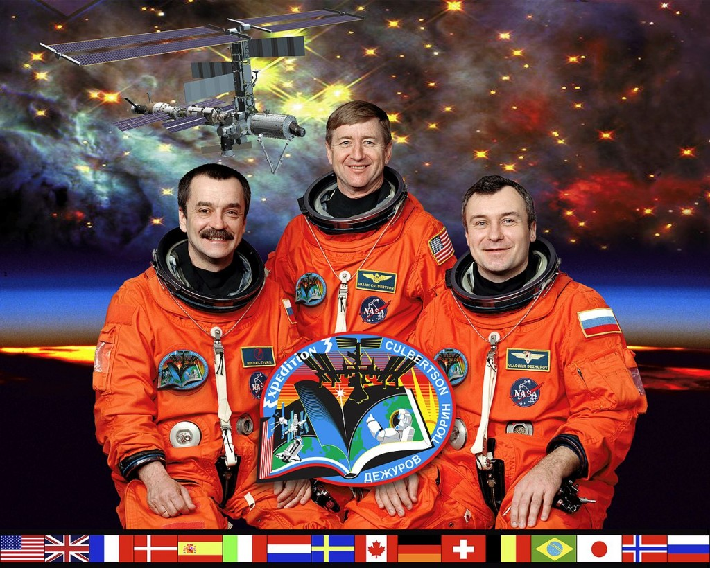 1279px-ISS_Expedition_3_crew