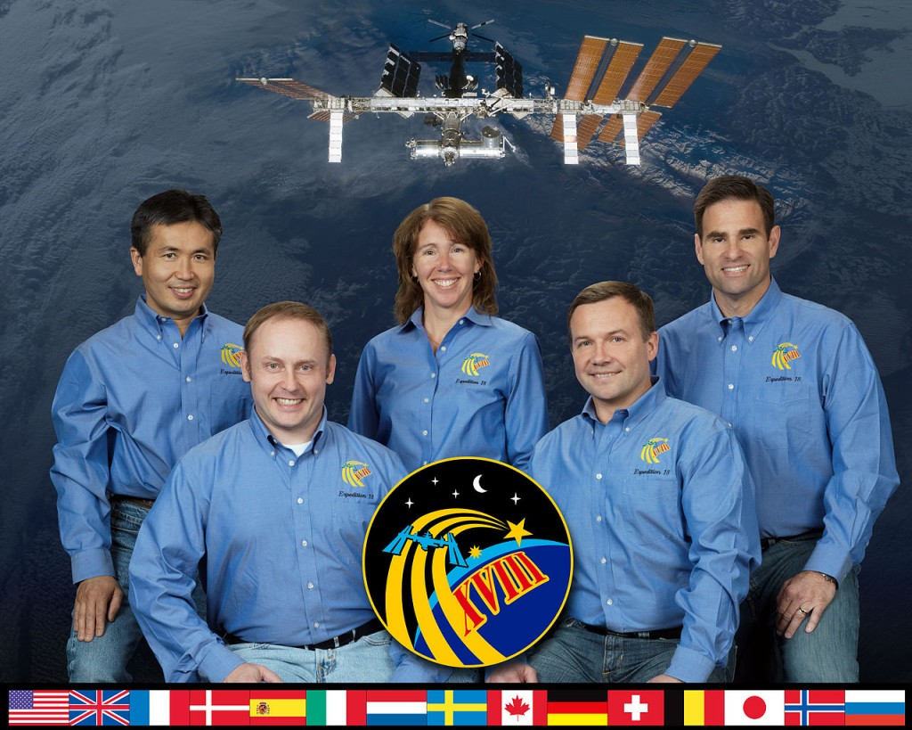 1280px-Expedition_18_crew_portrait