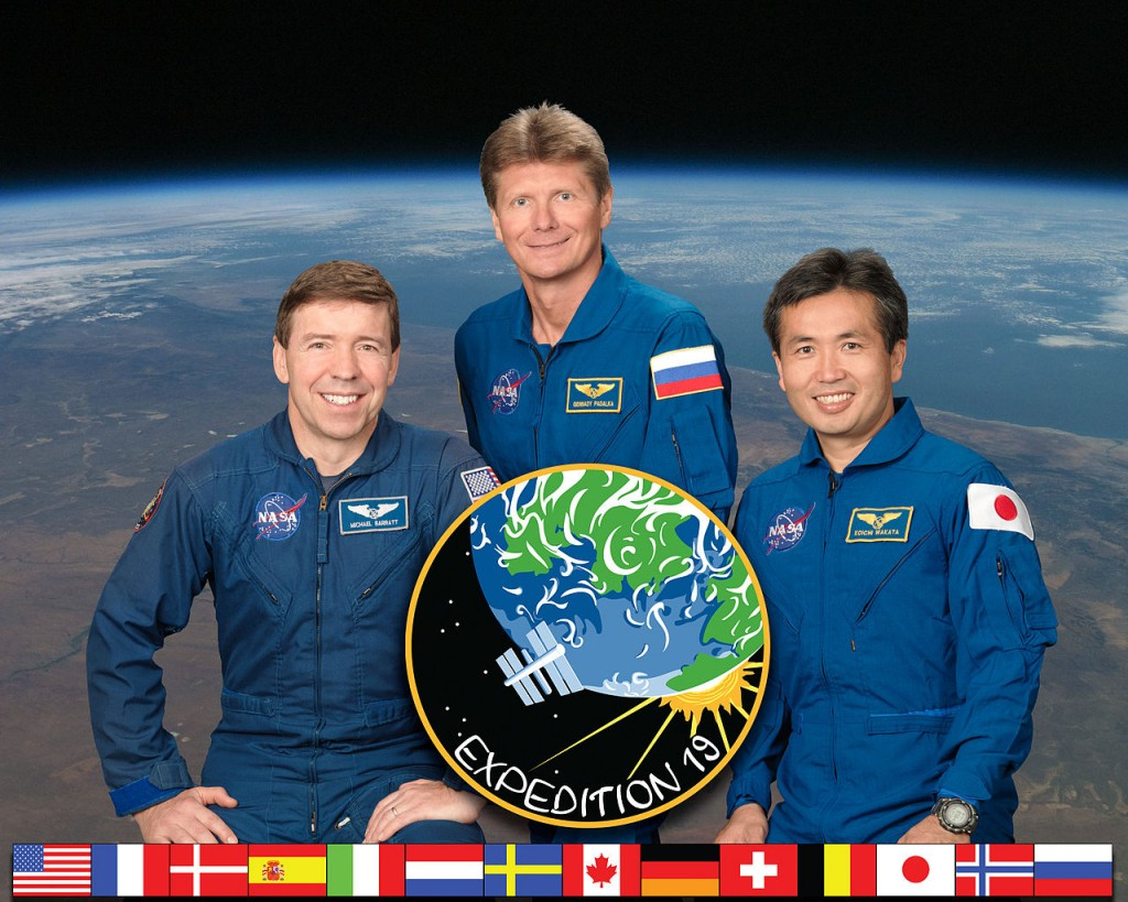 1280px-Expedition_19_crew_portrait