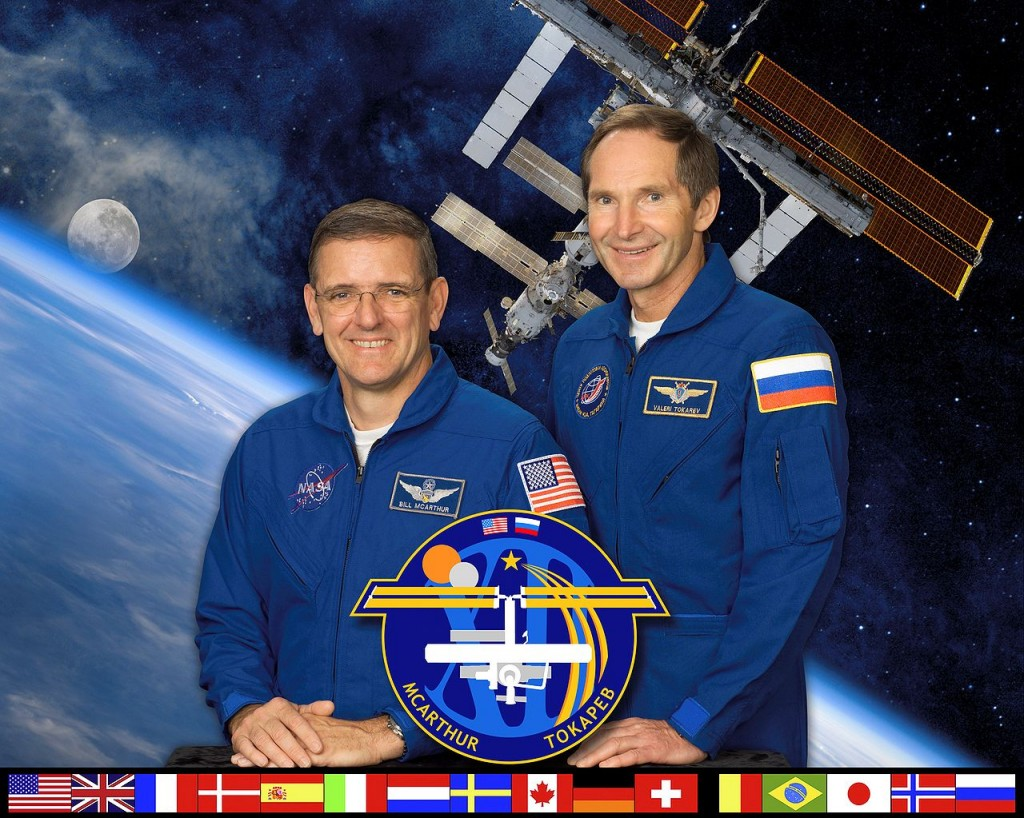 1280px-ISS_Expedition_12_crew