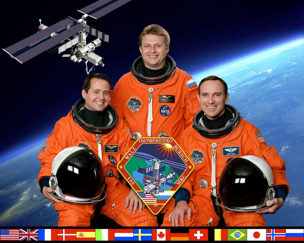 1280px-ISS_Expedition_4_crew