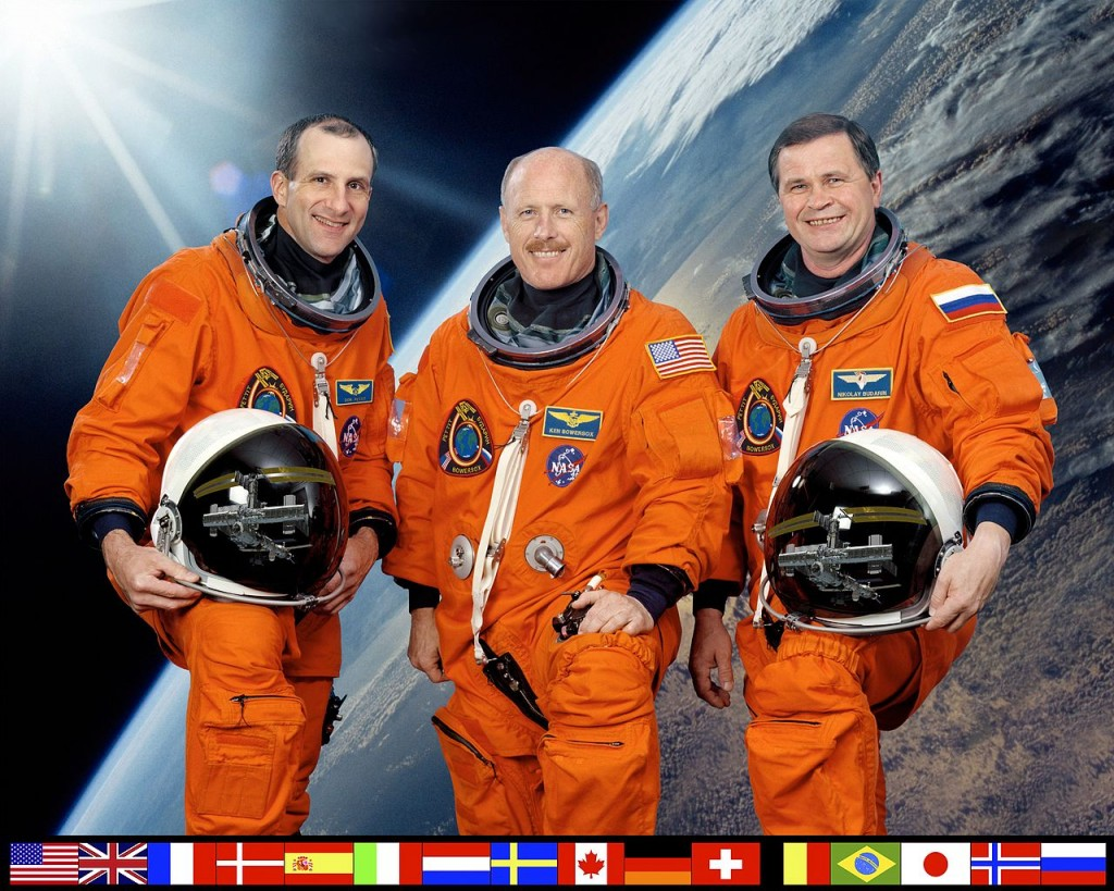 1280px-ISS_Expedition_6_crew