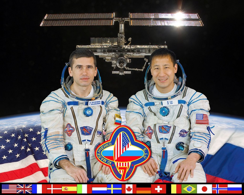 1280px-ISS_Expedition_7_crew