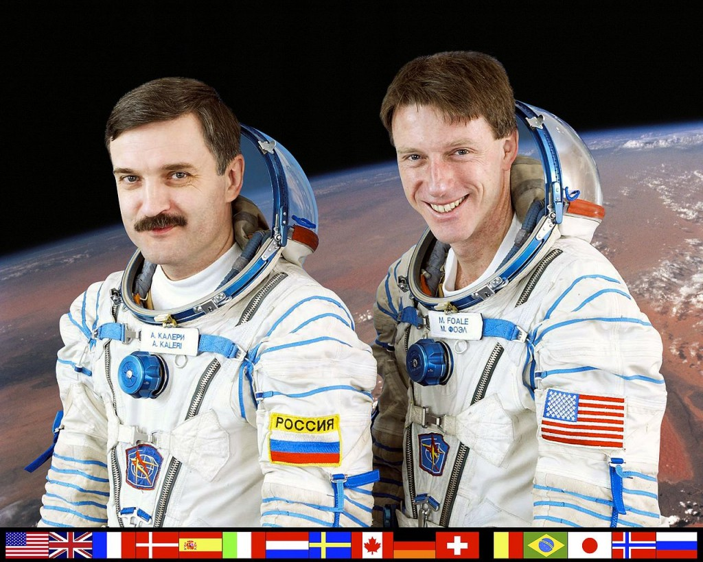 1280px-ISS_Expedition_8_crew