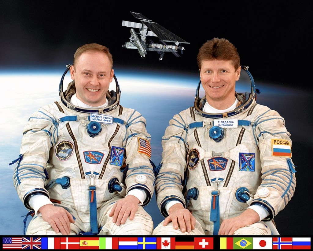 1280px-ISS_Expedition_9_crew