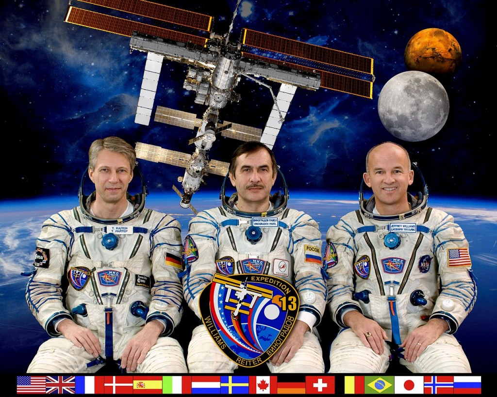 1280px-ISS_expedition_13_crew_with_reiter