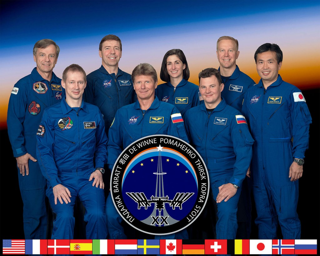1280px-The_ISS_Expedition_20