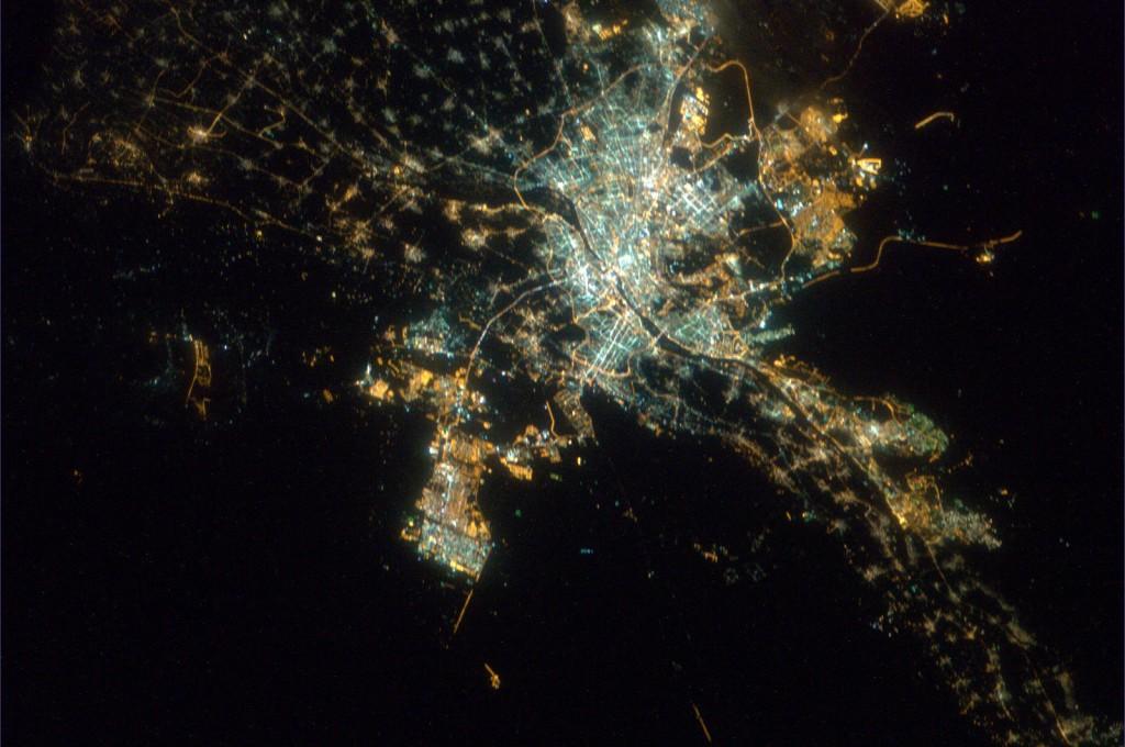 Cairo_by_night