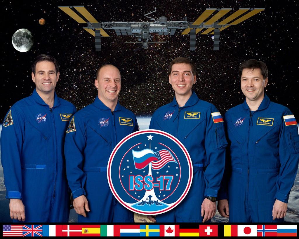 Expedition_17_crew_portrait_B