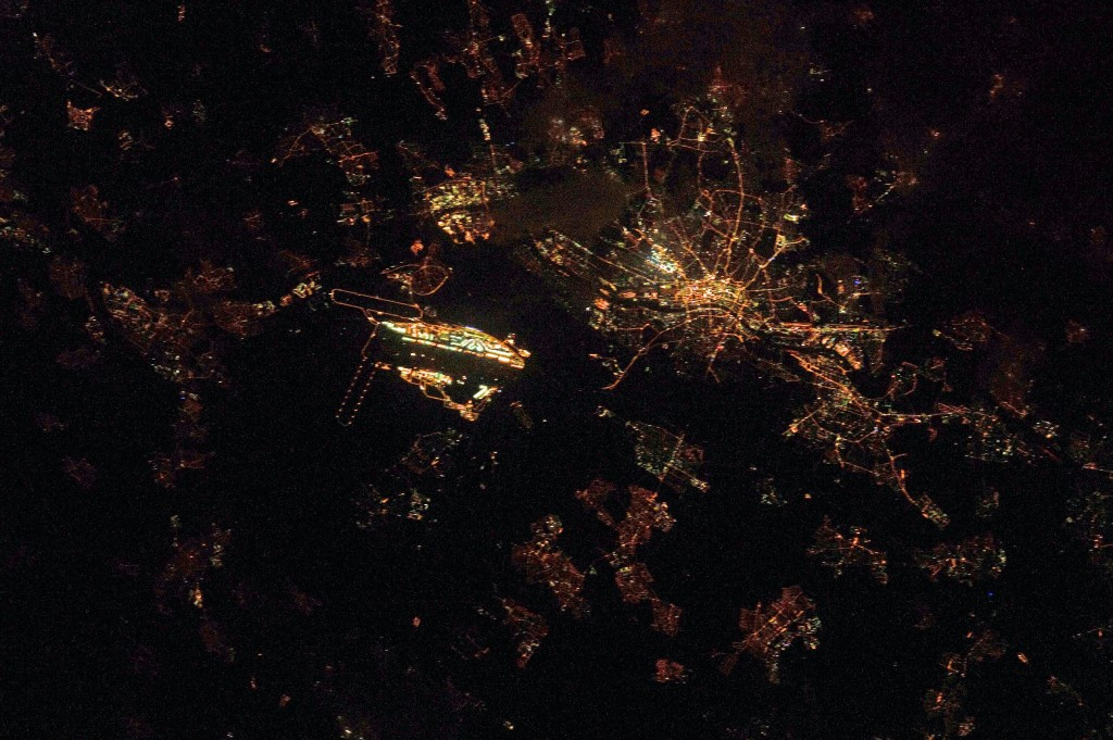 Frankfurt_as_seen_from_the_ISS