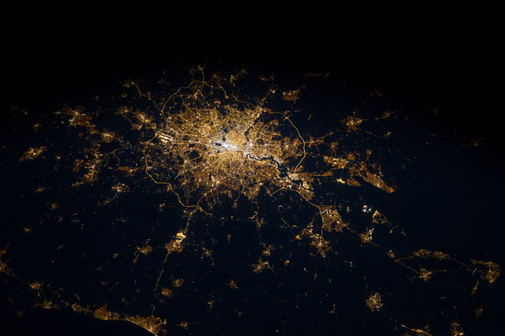 Greater_London