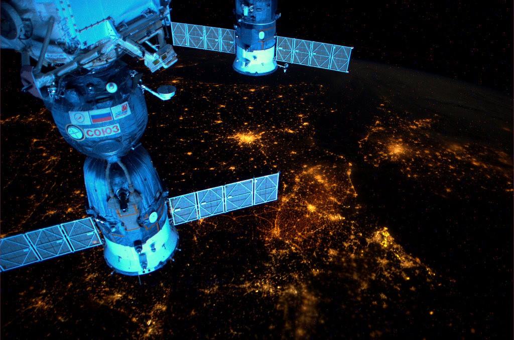 Night_lights_across_Europe