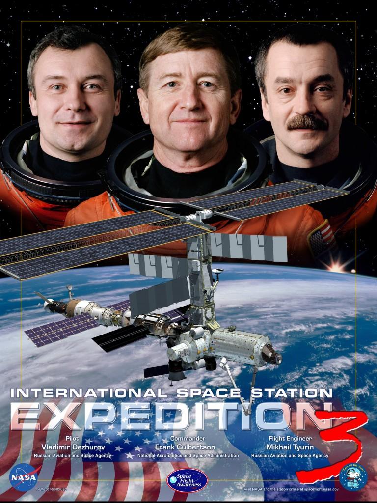 exp3