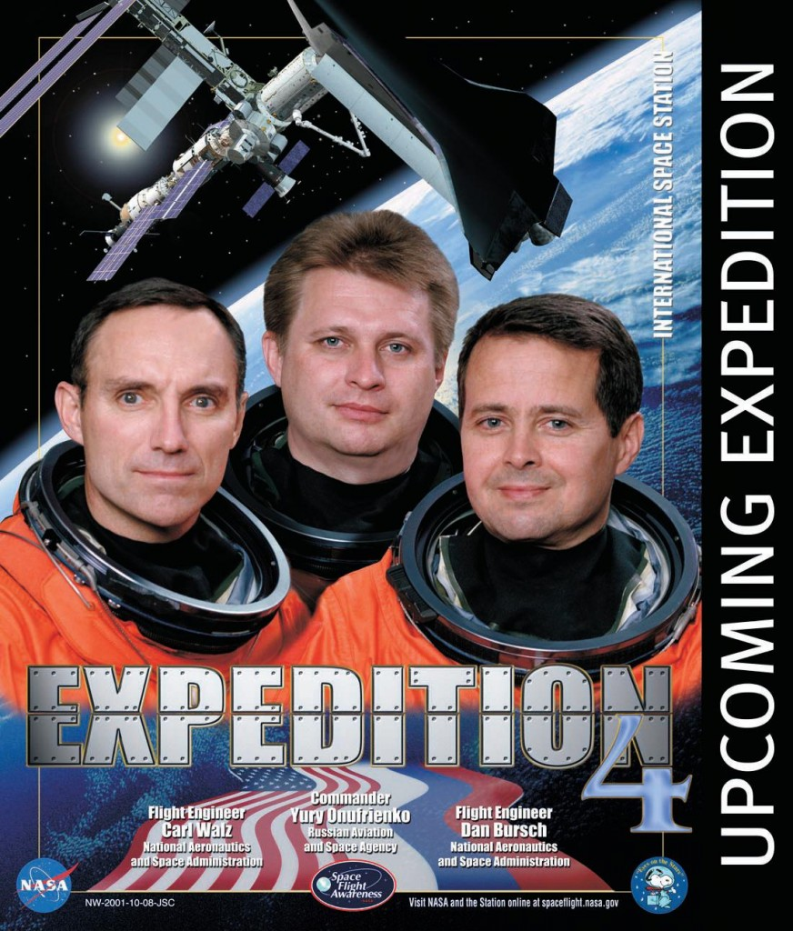 exp4