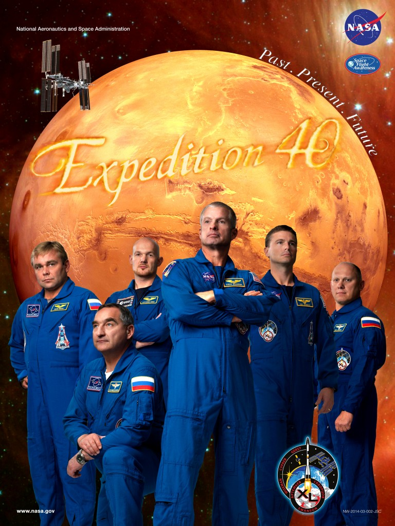 exp40
