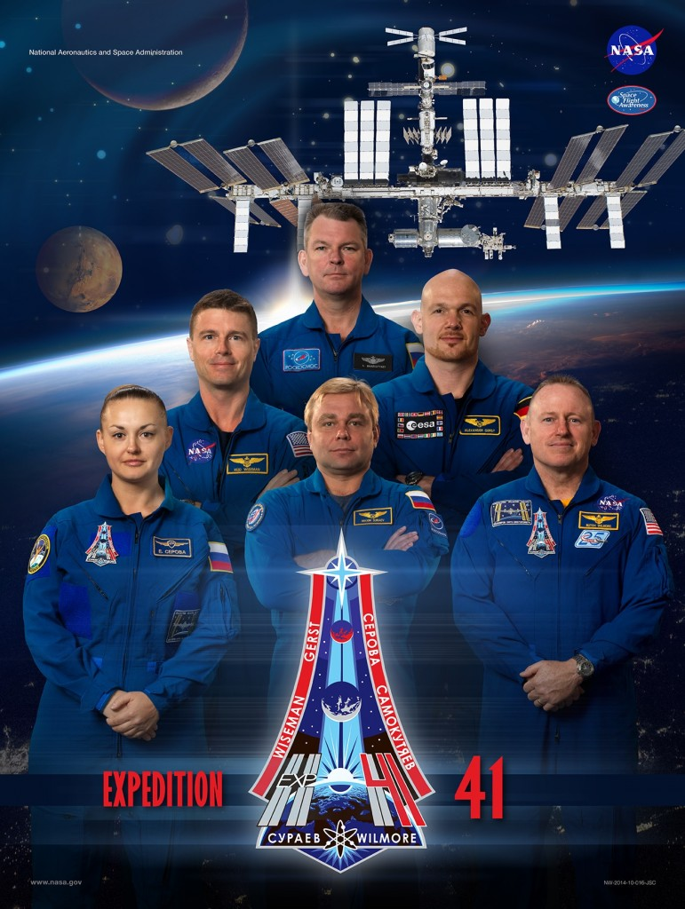 exp41