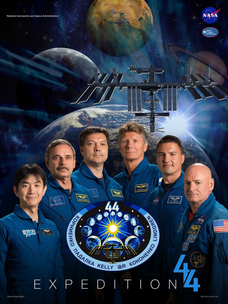 exp44