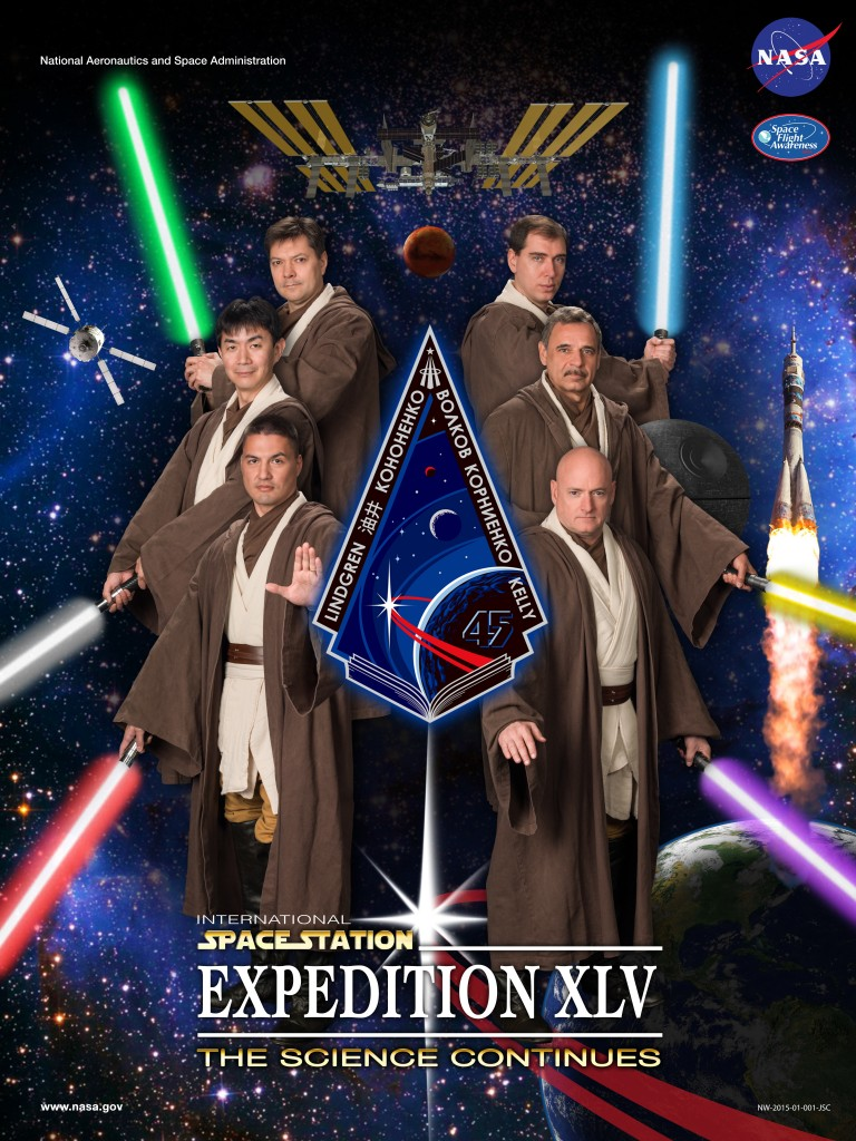 exp45